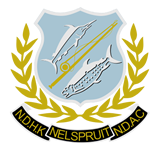 Nelspruit District Angling Club